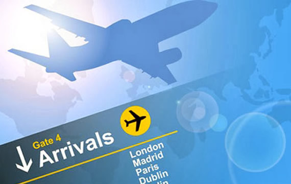 Airport Minicab London