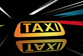 Taxi London - Airport Taxi Service