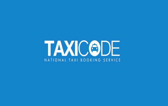 Taxi Minicab Booking London