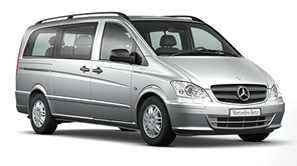 7, 12 & 15 Passenger Van Rentals, Cargo Van & Minivan RentalsHrs Drop Off Available· Free Pickup/Drop-Off· Handicap Accessible· Free Wi-Fi AccessTypes: 7 Passenger Vans, 12 Passenger Vans, 15 Passenger Vans, Cargo Vans.