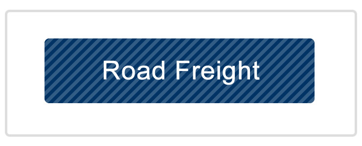 Road Freight Quote
